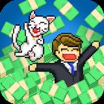 Rags to riches : Billionaire simulator