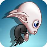 Nosferatu – Run from the Sun