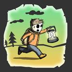 Last Light - Zombies Survival
