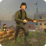 Call of Secret Duty WWII: FPS Final Battle