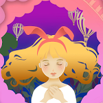 Fairyland Story