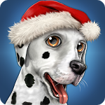 Christmas with DogWorld
