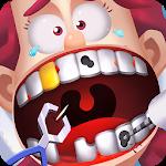 Супер стоматолог