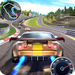 Real Drift Racing: Road Racer