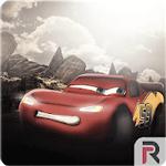 Racer Speed Lightning