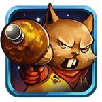 Kluno: Hero Battle