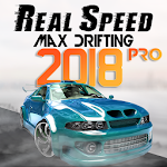 Real Speed Max Drifting Pro