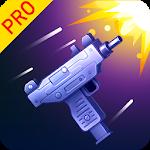 Fly the Gun - Flip weapons pro