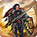 Warriors Arena: Dynasty of Glory