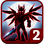 Shadow Revenge 2 – Super Battle