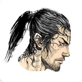 Brave Ronin - The Ultimate Samurai Warrior