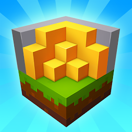 TapTower - Idle Building Game