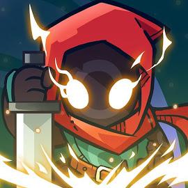Swordsman Game - Monster Hunter Legends
