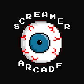 Screamer Arcade