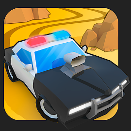Mini Cars Driving - Offline Racing Game 2020