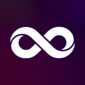Infinite Loop Puzzle