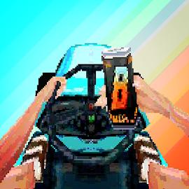 Boomer Simulator