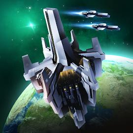 Stellaris: Космический Командир, стратегия Sci-Fi