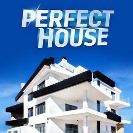 Преображение дома: мой идеальный дом