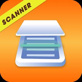 ScanIt - сканер документов