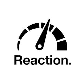 Тренировка реакции.
