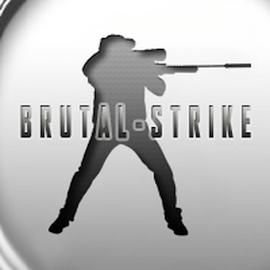 Brutal Strike Новый онлайн пвп шутер в стиле кс го