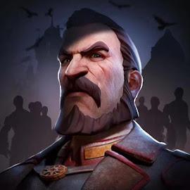 Zombie Origins: The Evil Village